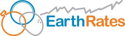 earth rates logo